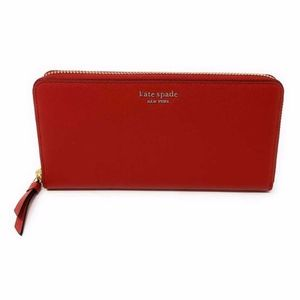 NWT Kate Spade cameron large continental wallet